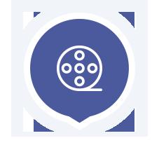 LLT-Icon-002b