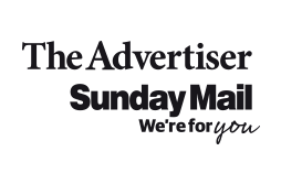 Advertiser Sunday Mail