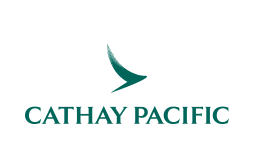 cathay-pacific-03