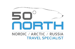 50-degrees-north