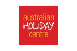 australian-holiday-centre