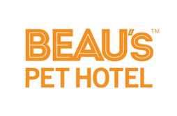beaus-pet-hotel