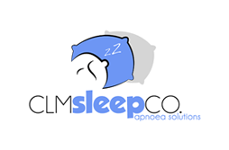clm-sleep