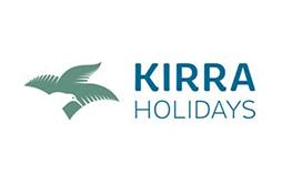 kirra-holidays