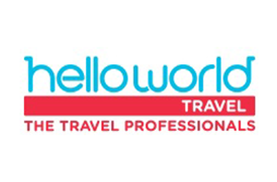logo-hello-world-travel