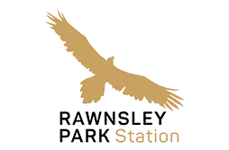 rawsley-station