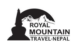 royal-mountain-travel