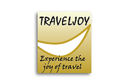 travel-joy