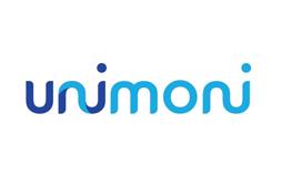 unimoni