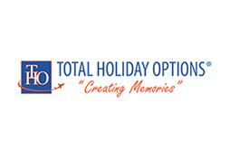 Total Holiday Options