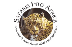 safaris-into-africa-02